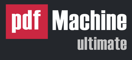 Produkt-Logo-Ultimate